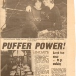 18 Sunday Mail Jan 1980