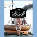 puffer cookbook