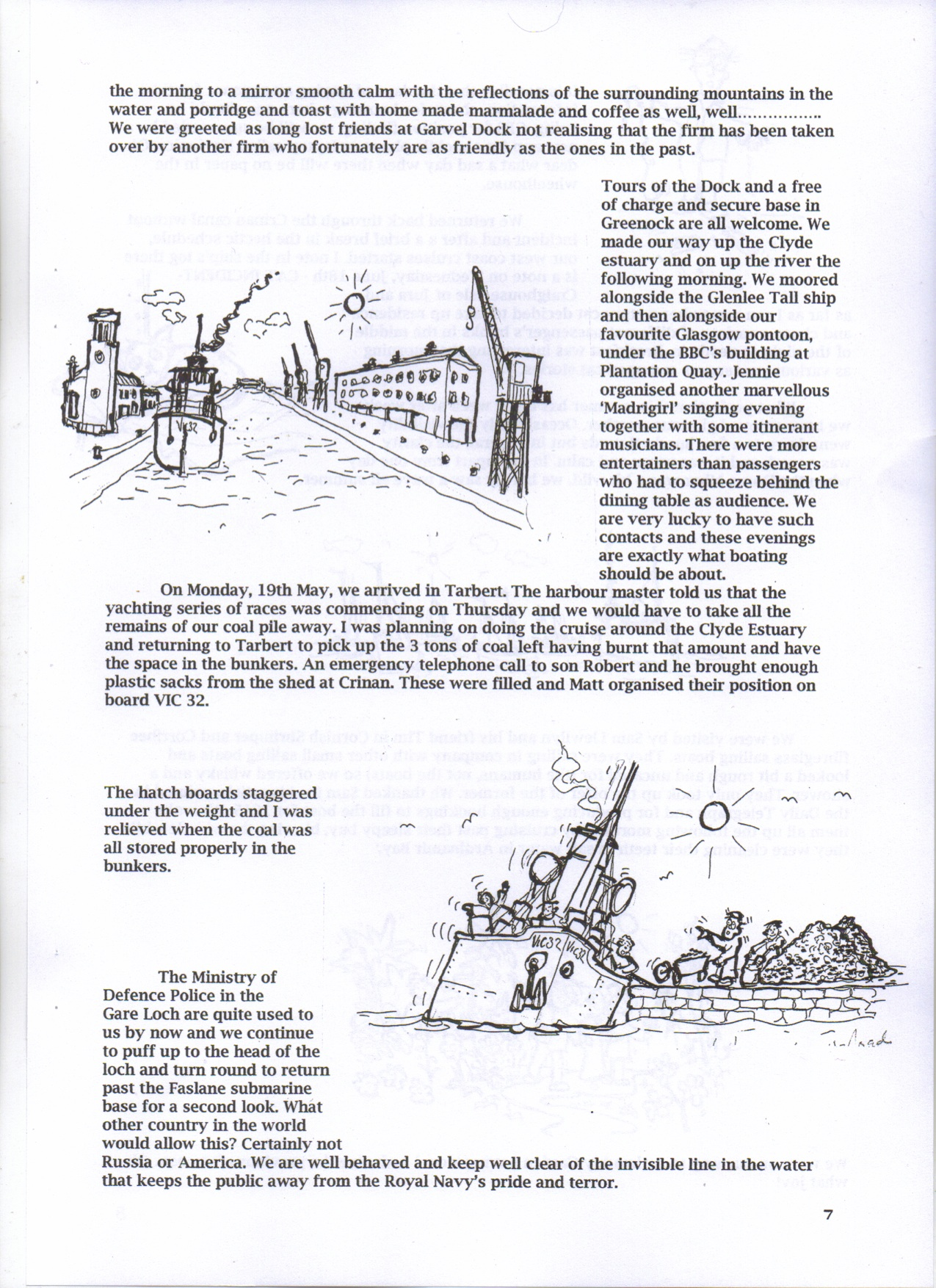 newsletter page 7