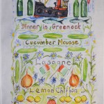 greenock-dinner-teatowel